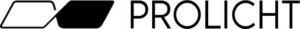 Logo prolicht