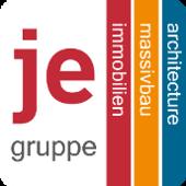 Logo jenewein